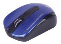 Jet.A OM-U33G Comfort Blue USB