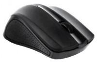Jet.A OM-U33G Comfort Black USB
