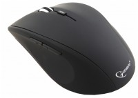 Gembird MUSW-211 Black USB