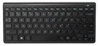 HP F3J73AA Black Bluetooth