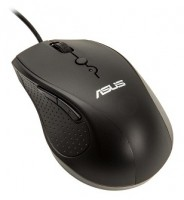 ASUS UT415 Black USB