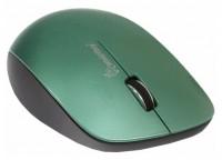 SmartBuy SBM-309AG-NK Black-Green USB