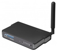 Novacom Wireless GNS-UR5i