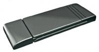 Archos G9 3G stick