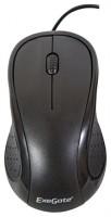 Exegate SH-9014 Black USB