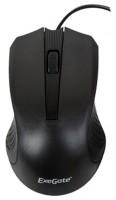 Exegate SH-9015 Black USB