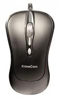 FrimeCom FC-M5D Black USB