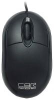 CBR CM 102 Black USB