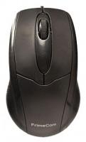 FrimeCom FC-RX839 Black PS/2