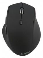 Mediana WM-615 Black USB