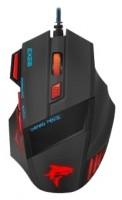EXEQ MM-503 Black-Red USB