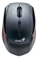 Genius NX-6550 Grey USB