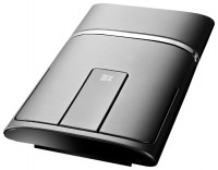Lenovo N700 Black USB