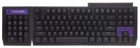 TESORO Tizona G2N (Cherry MX Black) Black USB