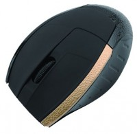 BRAVIS BRM762 Black USB