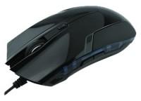 BRAVIS BRM758 Black USB