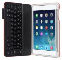 Logitech Ultrathin Keyboard Folio iPad mini Black Bluetooth