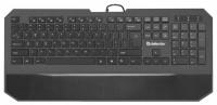 Defender Oscar SM-600 Pro Black USB