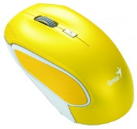 Genius DX-6800 Yellow USB