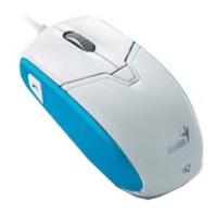 Genius NX-360 White USB