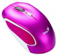 Genius DX-6800 Pink USB