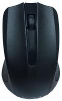 CBR CM 404 Black USB