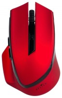 Oklick 630LW Red USB