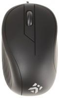 DEXP MC0405 Grey USB