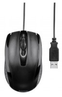HAMA AM-5400 Black USB