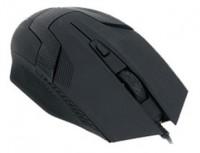 3Cott 3C-WMG-323B Black USB