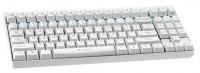 Rapoo V500 White USB