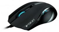 Rapoo V900 Black USB