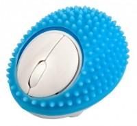 Perfeo PF-��-WOP-BL Blue USB