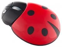 Perfeo PF-211-WOP-RD Black-Red USB