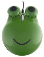 Perfeo PF-103-OP-GN Green USB