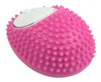 Perfeo PF-EX-WOP-P Pink USB