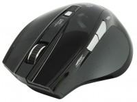 SmartBuy SBM-505AG-K Black USB