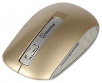 SmartBuy SBM-506AG-L Golden USB