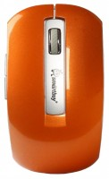 SmartBuy SBM-506AG-O Orange USB