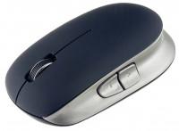 Perfeo PF-355-WOP Black USB