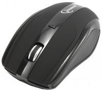 Gembird MUSW-214 Black USB