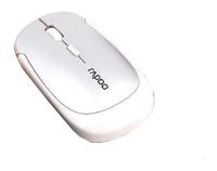 Rapoo 3500P White USB