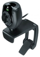 Logitech QuickCam 3000 for Business