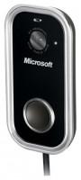 Microsoft LifeCam Show