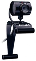 Philips SPC230NC Easy