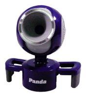 Chicony Panda 11E