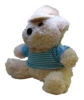 NeoDrive Медвежонок