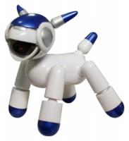 NeoDrive Space Dog