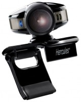 Hercules Dualpix Emotion