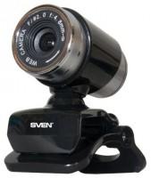 Sven IC-720